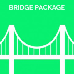 BRIDGE PACKAGE