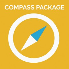 COMPASS PACKAGE