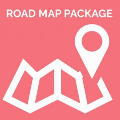 ROAD MAP PACKAGE