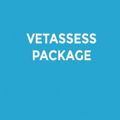 VETASSESS PACKAGE