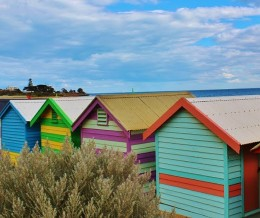 8 reasons why Australia is an awesome place to live, work and travel